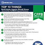 cfpb-10thingsrealestate
